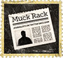 Lucy Chumbley on Muck Rack