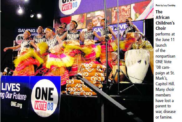 ONE-vote-08